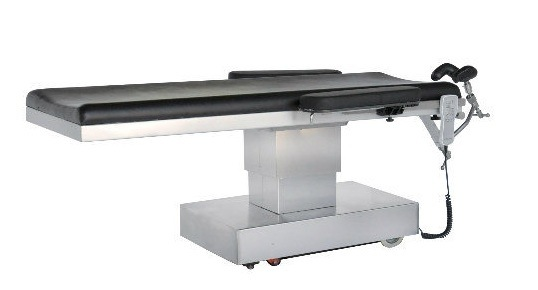 [Hot Item] Electric Ophthalmic Operating Table Ot-Ksa, Eyes Parts Manquet  Operating Table, Operating room