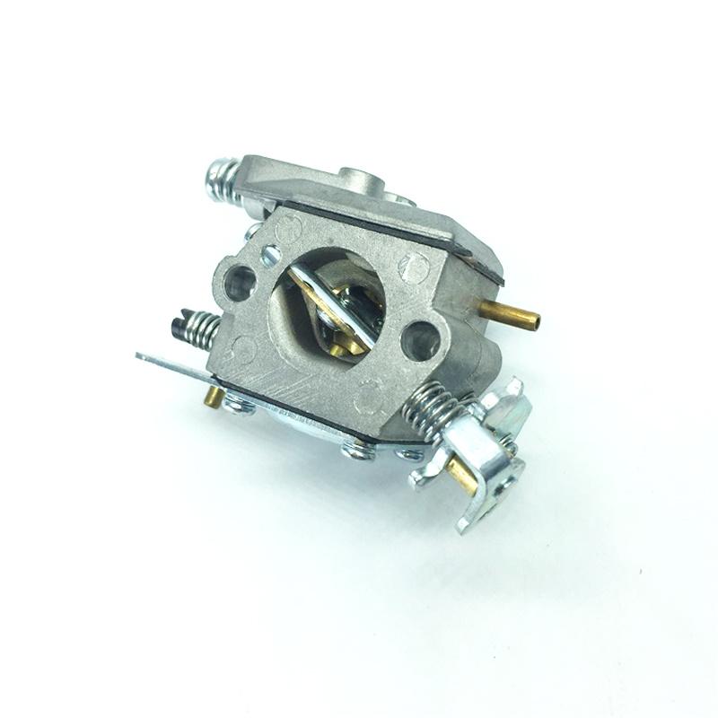 hot sale recognized brands amazon China Carburetor Carb for Husqvarna Partner 350 351 370 371 ...