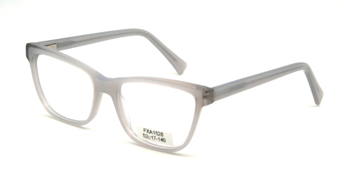 338ee6a0299e China 2017 Italy Design Fashionable Women Cheap Fake Designer Cat Eye Ce  Computer Reading Glasses (FXA1528) - China Glasses, Eyeglass