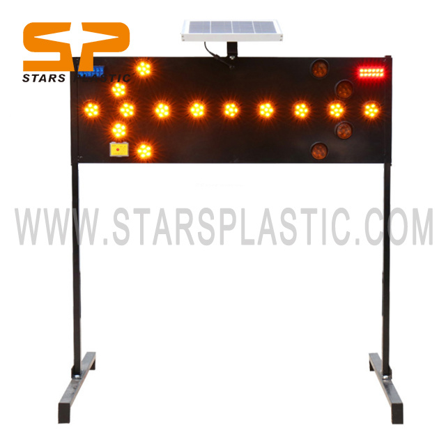 China Solar Arrow Board Traffic Sign Led Arrow Board Solar Direction Sign China Led Arrow Board Solar Led Traffic Sign Animated, back to top, scroll down, simple and for boxes. hot item solar arrow board traffic sign led arrow board solar direction sign