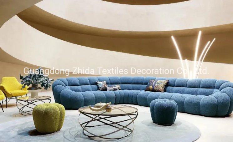 China Bubble Sofa Line Roche Bobois, Where Is Roche Bobois Furniture Made