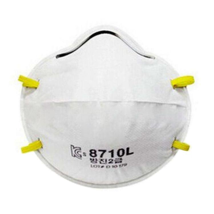 3m 9501 mask