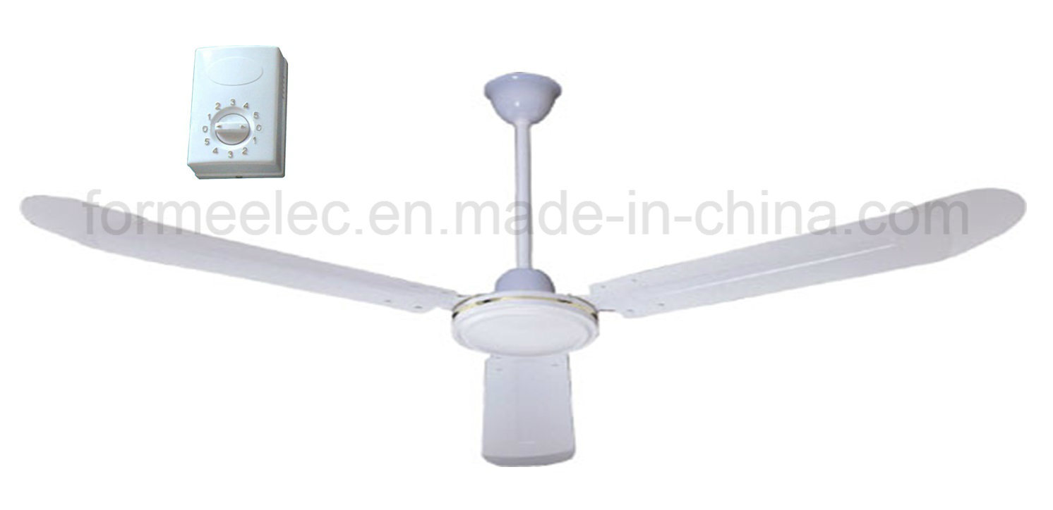 Who invented the ceiling fan in 1887 ceiling fan ideas when were electric ceiling fans invented fan ideas aloadofball Images