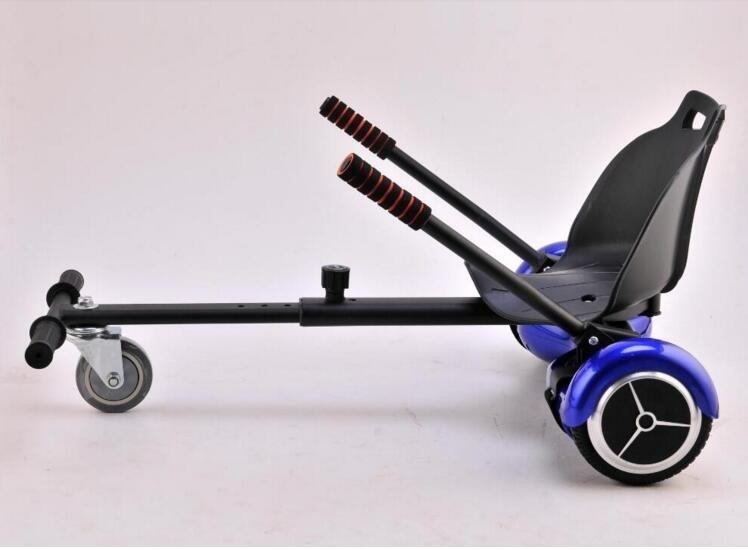 China New Premium Cheap Go Kart Frames, Kart Parts, 6.5′′ Hoverboard ...