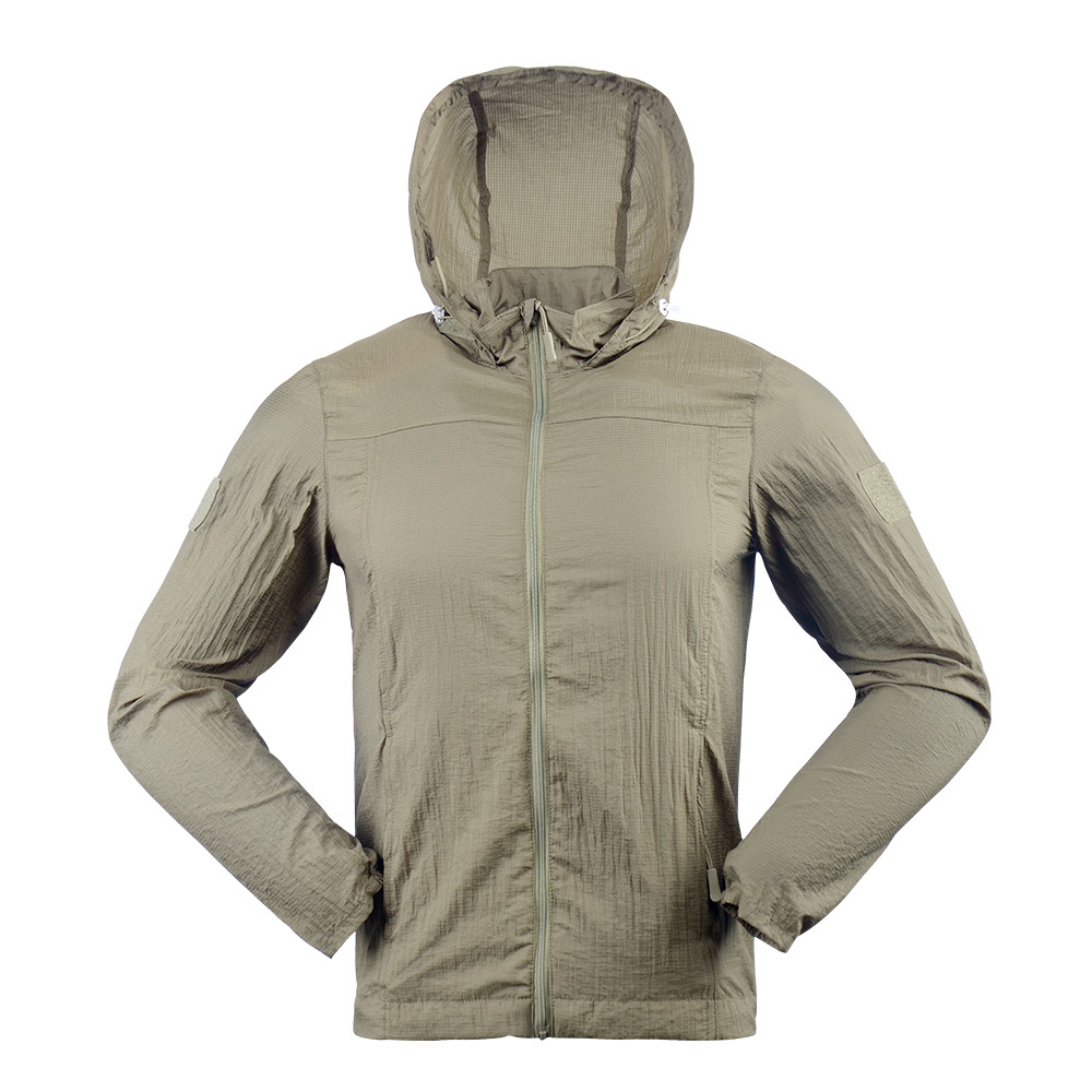 1186889f487 Wholesale Eco Clothing - Buy Reliable Eco Clothing from Eco Clothing ...
