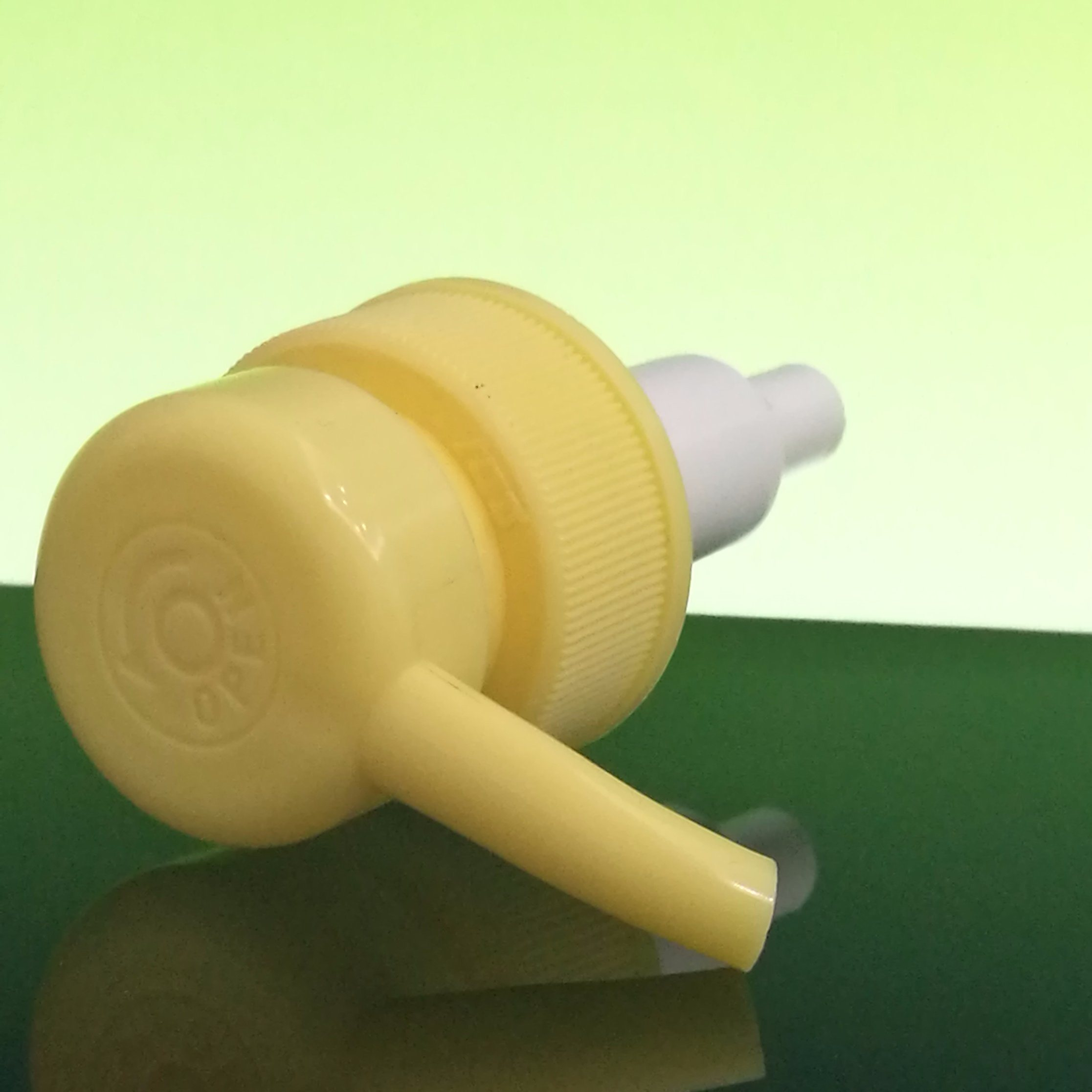 Lotion Pump Hx-L10