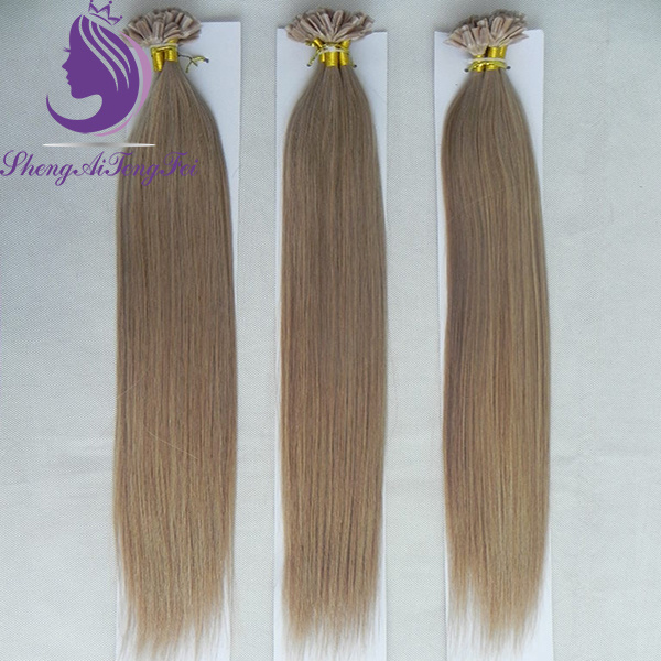 Wholesale Stick Hair Extension Buy Reliable Stick Hair Extension
