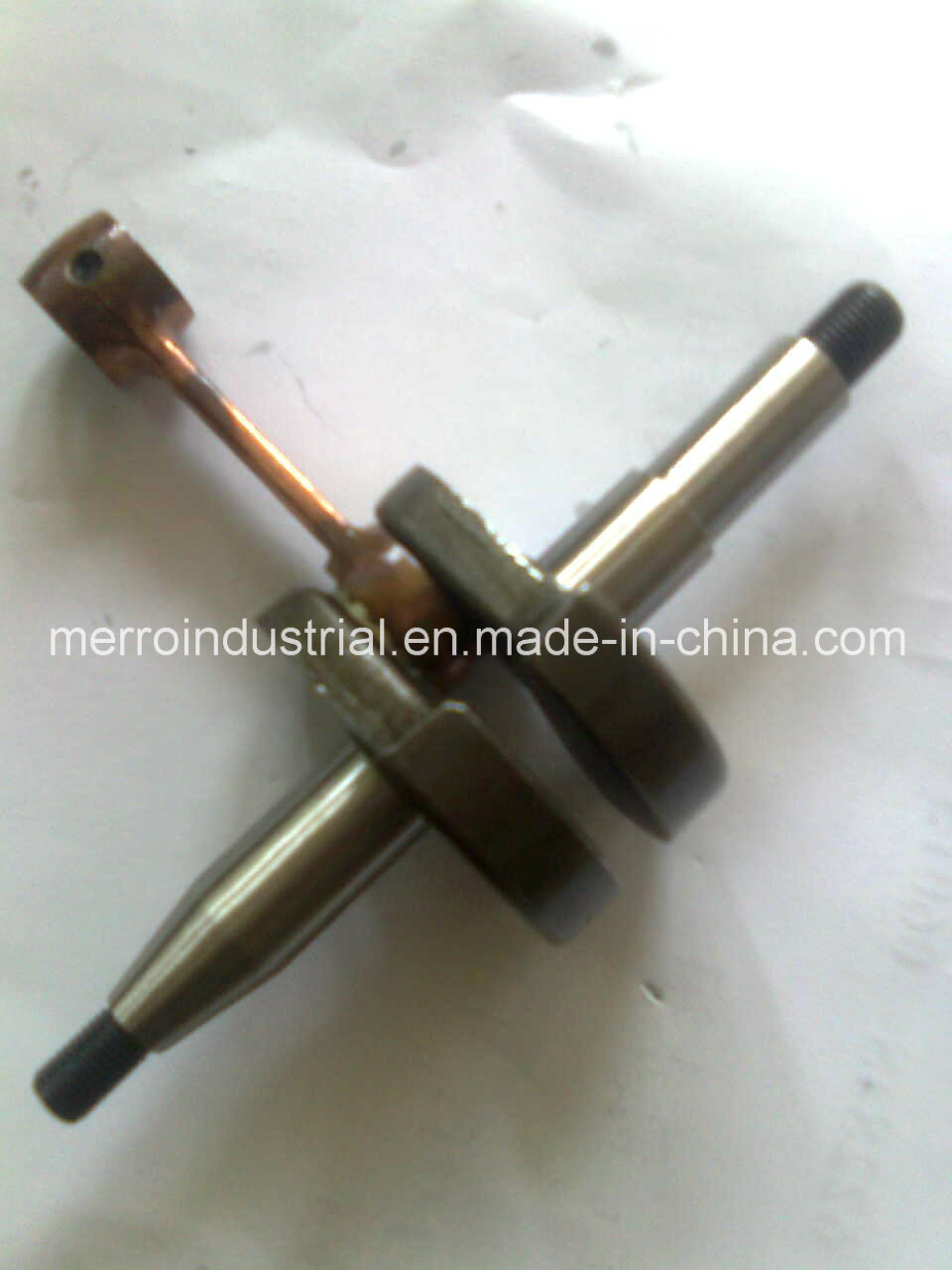 H350 Chainsaw Parts H350 Crankshaft