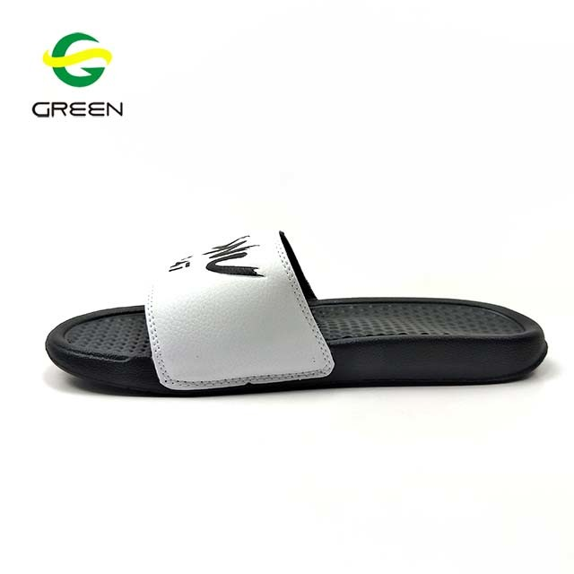 23f95014fcdc China Custom Printed Slide Slipper