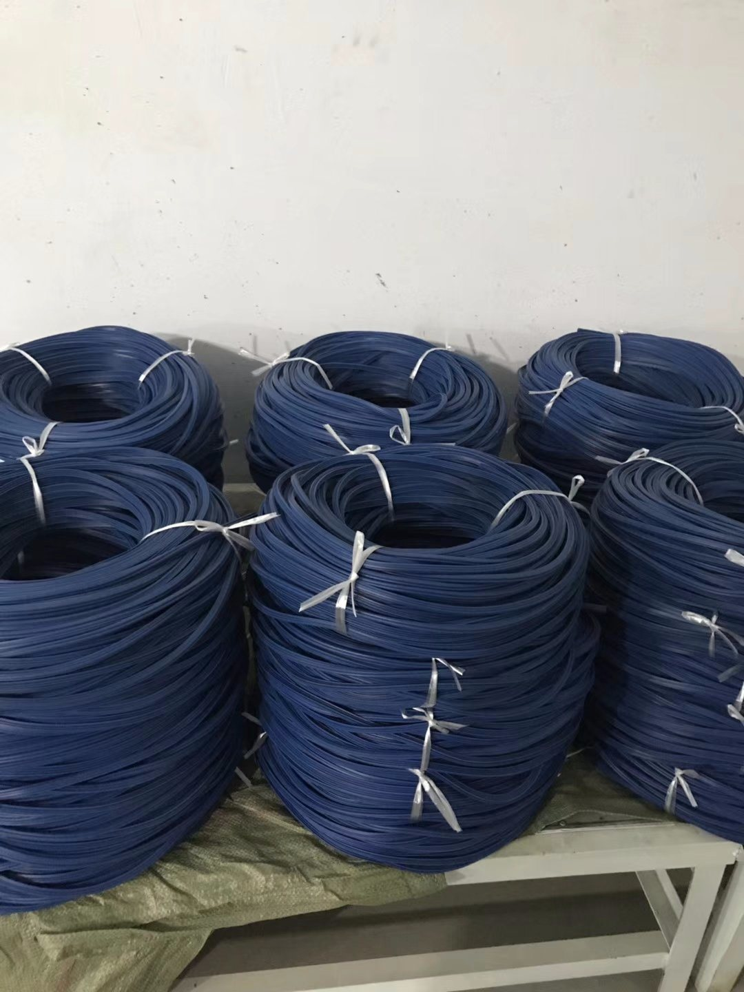 High Quality Silicone Tube, Silicone Hose, Silicone Sleeve, Silicone Pipe as Buyer′s Requirement
