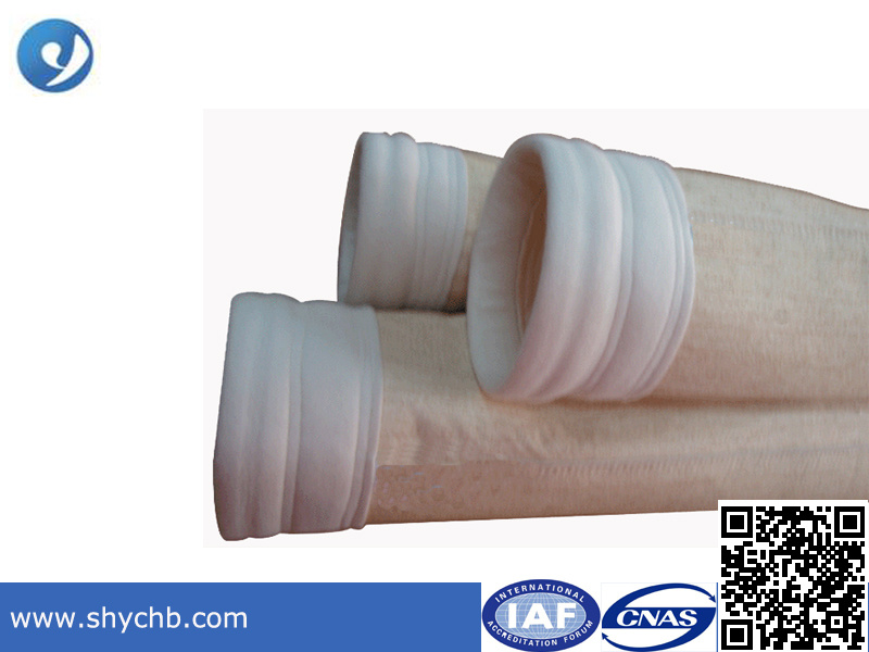 Polyester Dust Filter Cloth Dust Filter Fabric