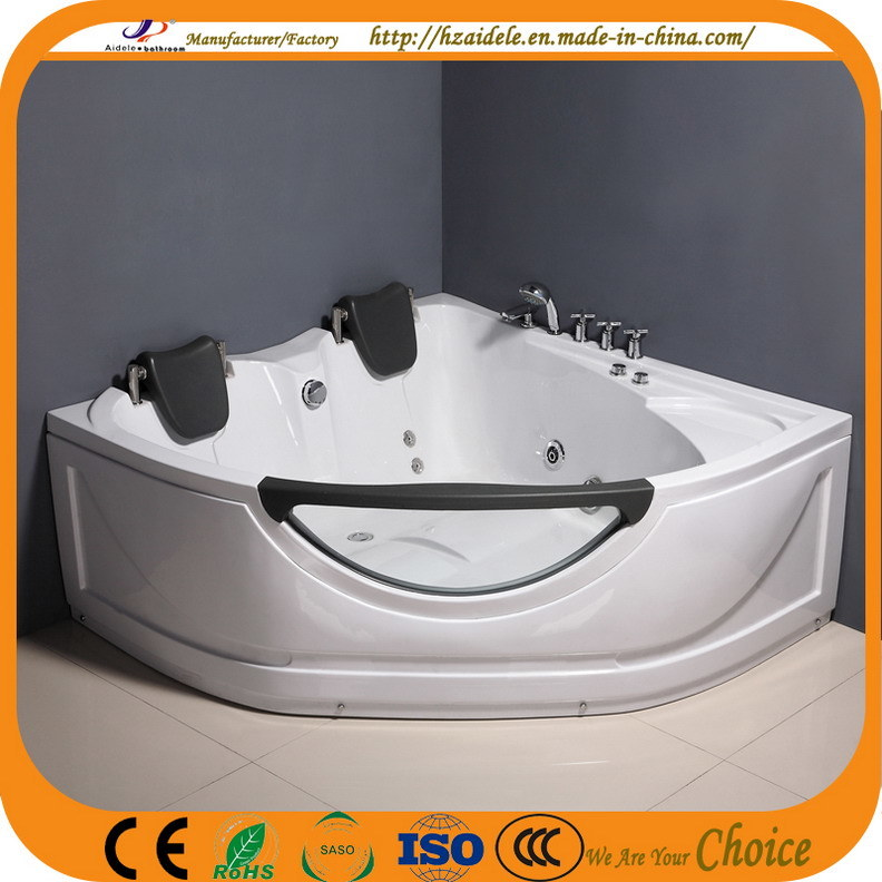 Jacuzzi Bathtub (CL-330)