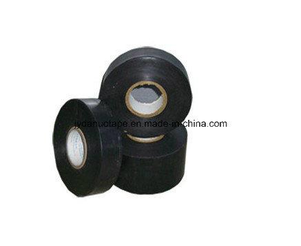 Water Base Acrylic HVAC Sector Aluminium Foil Tape pictures & photos
