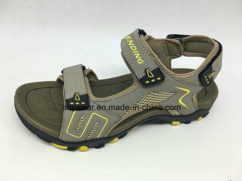 1b5dd640742c8 China Fashion Footwear Casual Men Shoes Sports Beach Sandals (3.20-9 ...
