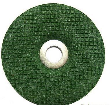 Grinding Wheel (FPS108) pictures & photos