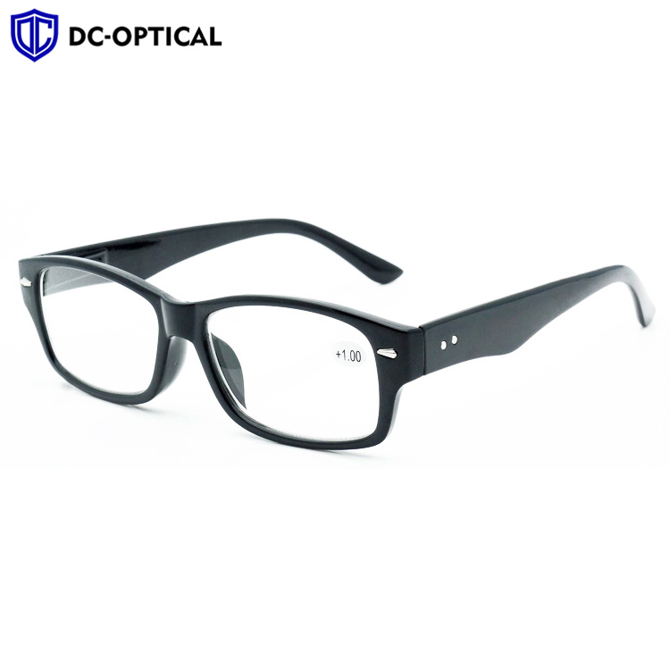 7b22bde1a149 China Promotion Reading Glasses, Promotion Reading Glasses Wholesale,  Manufacturers, Price | Made-in-China.com
