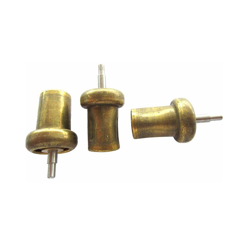 Air Compressor Replacement Parts >> Hot Item Manufacturing Air Compressors Replacement Parts Temperature Thermostat Valve Element