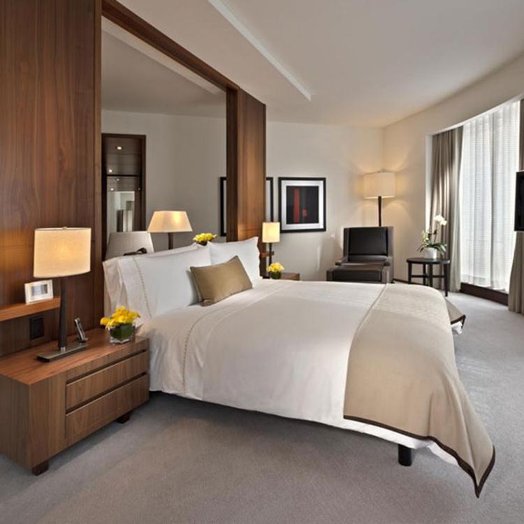 Bedroom Furniture Bed Room Set Designs