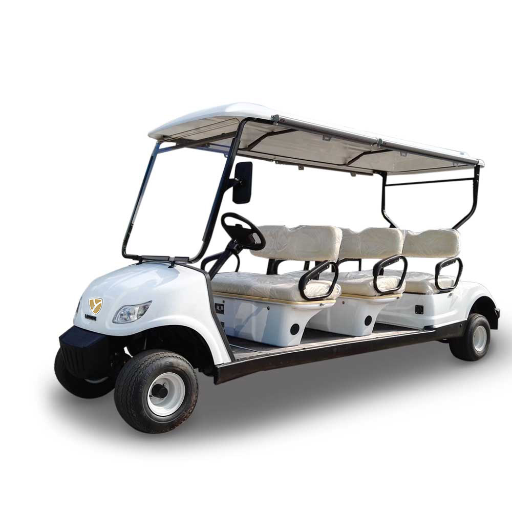 China Smart Cart Manufacturers Suppliers Made In