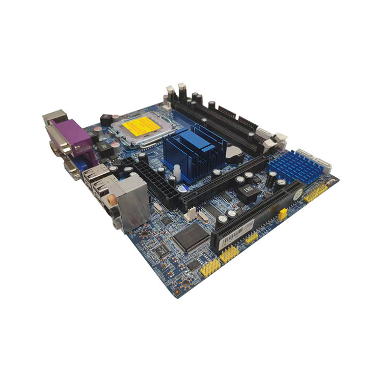 GM45 GM47 CHIPSET DRIVERS FOR MAC