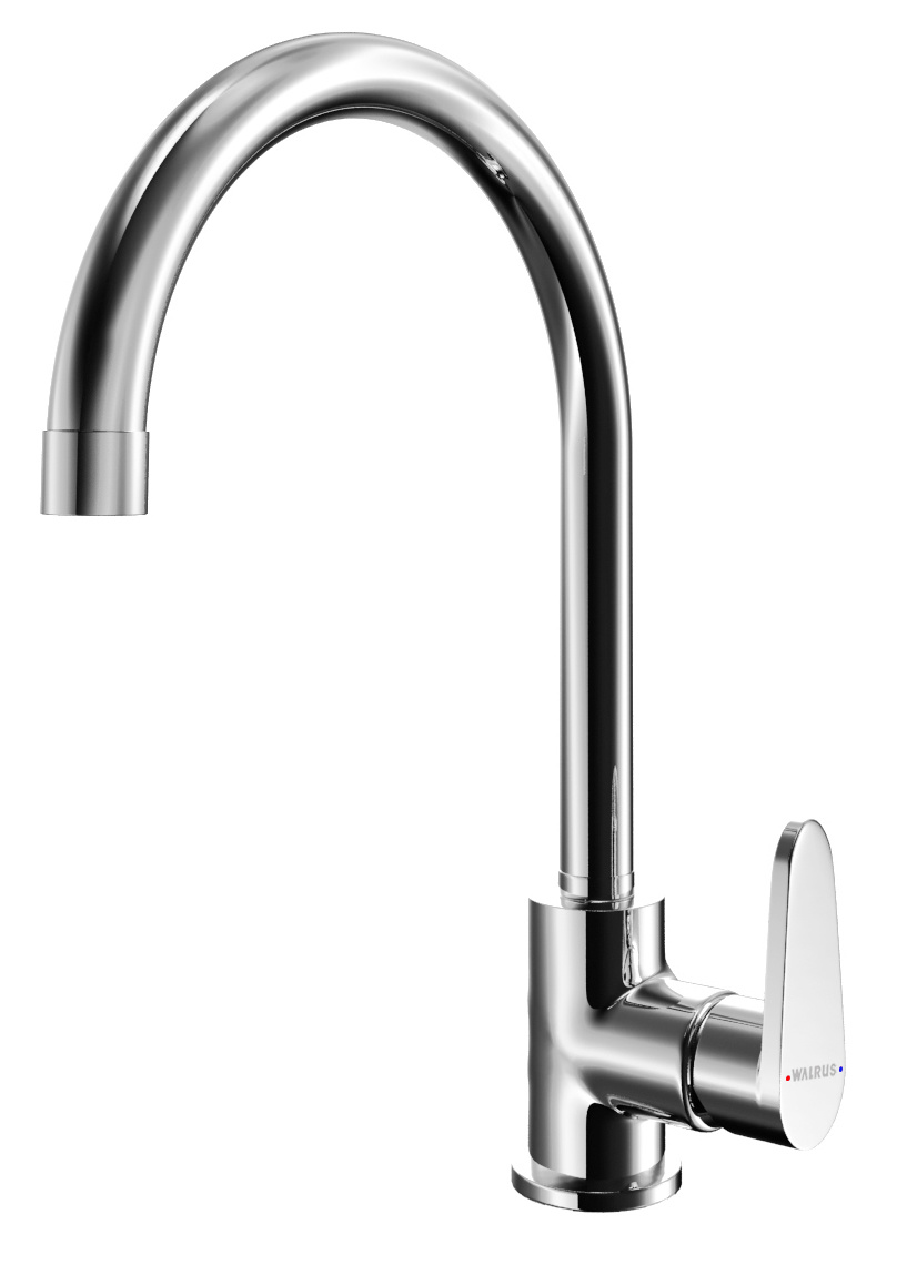 wr kitchen faucet china new kitchen faucet sink faucet kitchen mixer wr 501206 china kitchen faucet sink faucet 7651