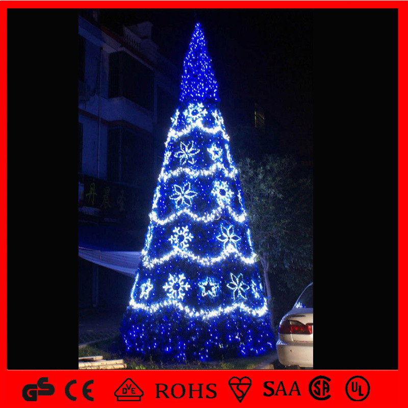 china metal frame led giant lighting giant christmas decoration tree china christmas decoration tree spiral christmas tree