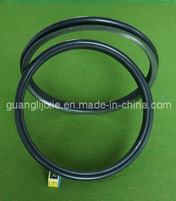 Floating Oil Seal Group 130-27-0001