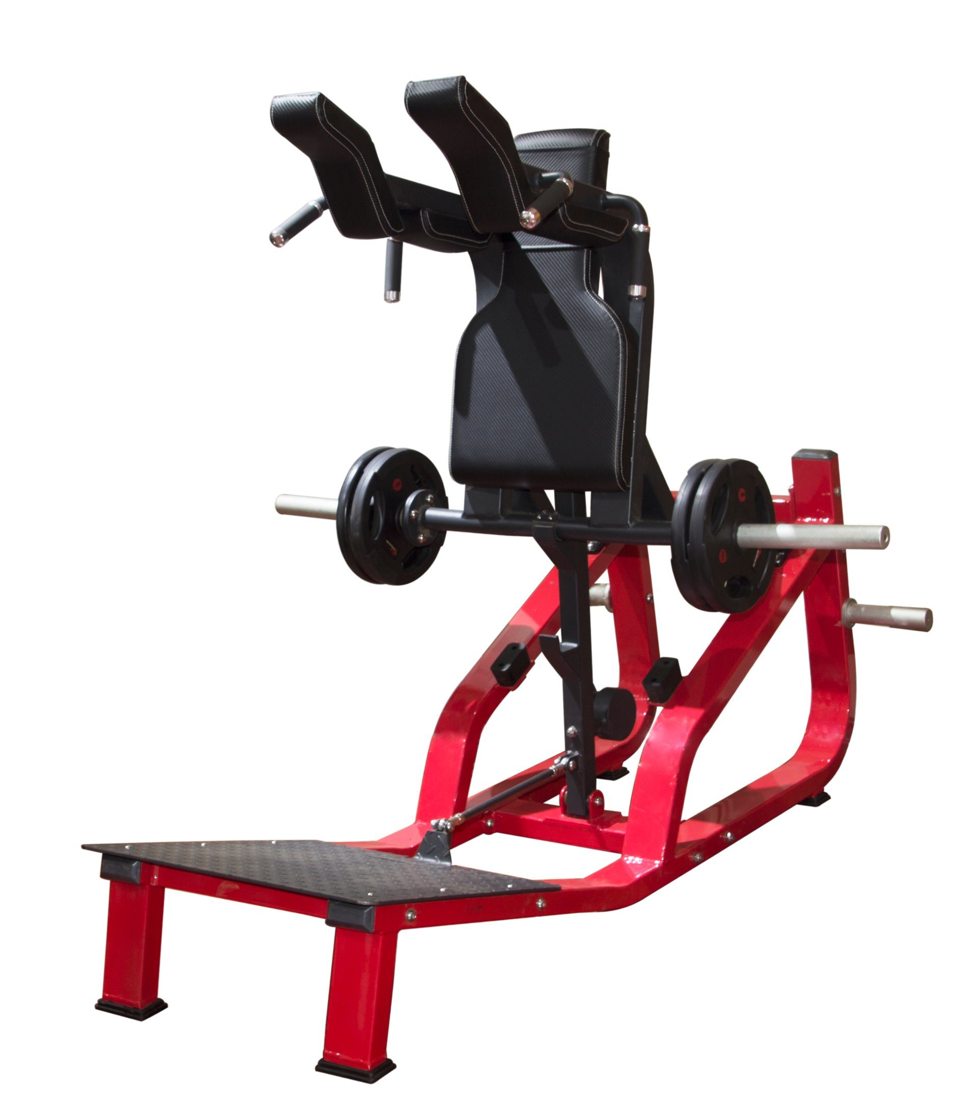 Hammer Strength Seated Dip - PL-DIP | Life Fitness |Strength Equipment