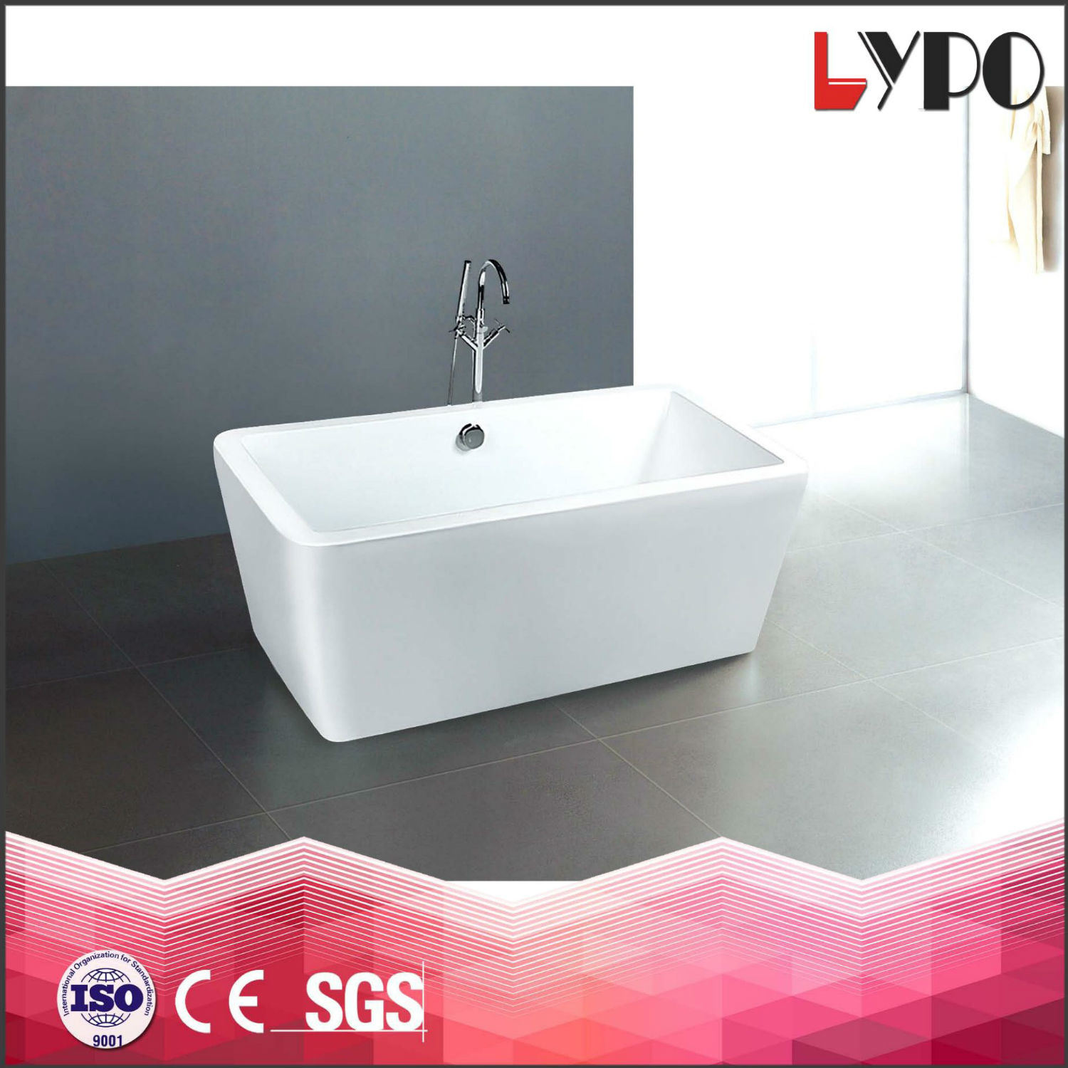 showroom manufacturers alibaba com long copper with cheap suppliers reliable at bathtub and