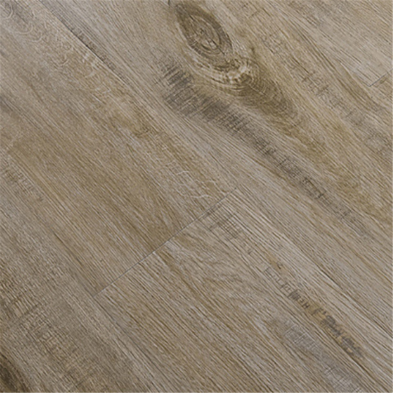China Vinyl Flooring Building Material, Best Underlayment For Laminate Flooring On Concrete Menards