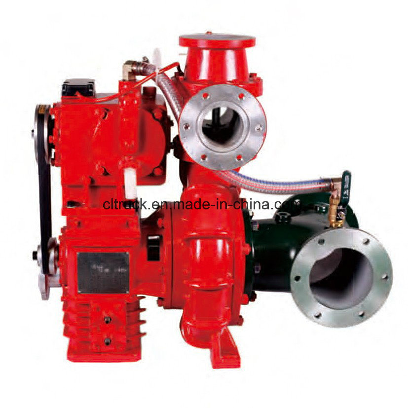China Truck Water Pump Manufacturers Suppliers Price Made In