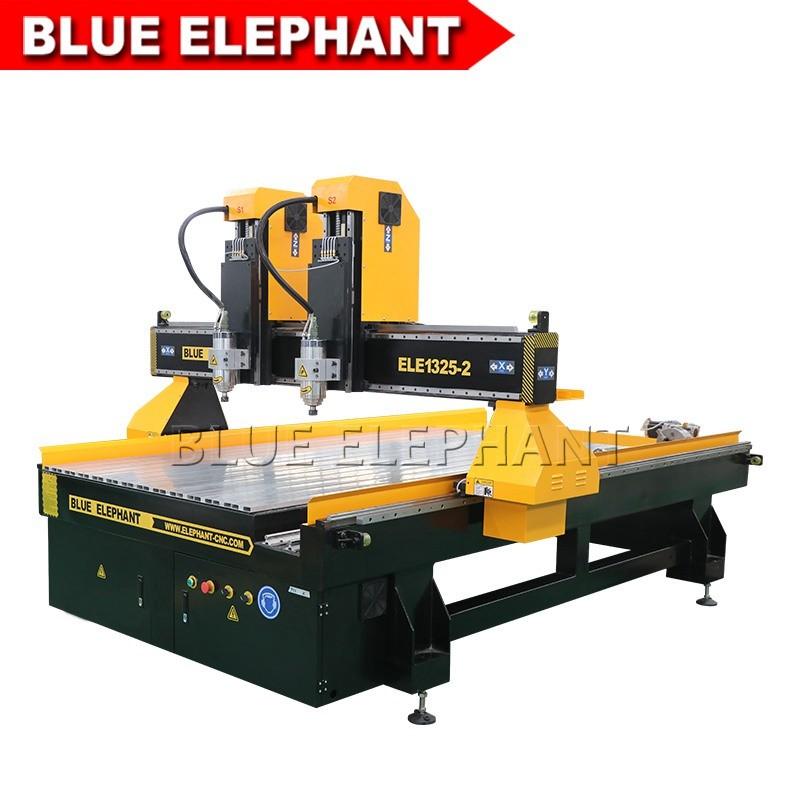 Wood Furniture Machinery Price China Wood Furniture Machinery Price