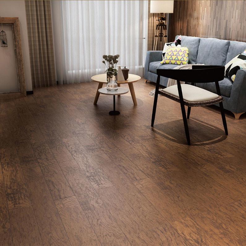 V Groove Hdf Laminate Flooring Company, Top Rated Laminate Flooring