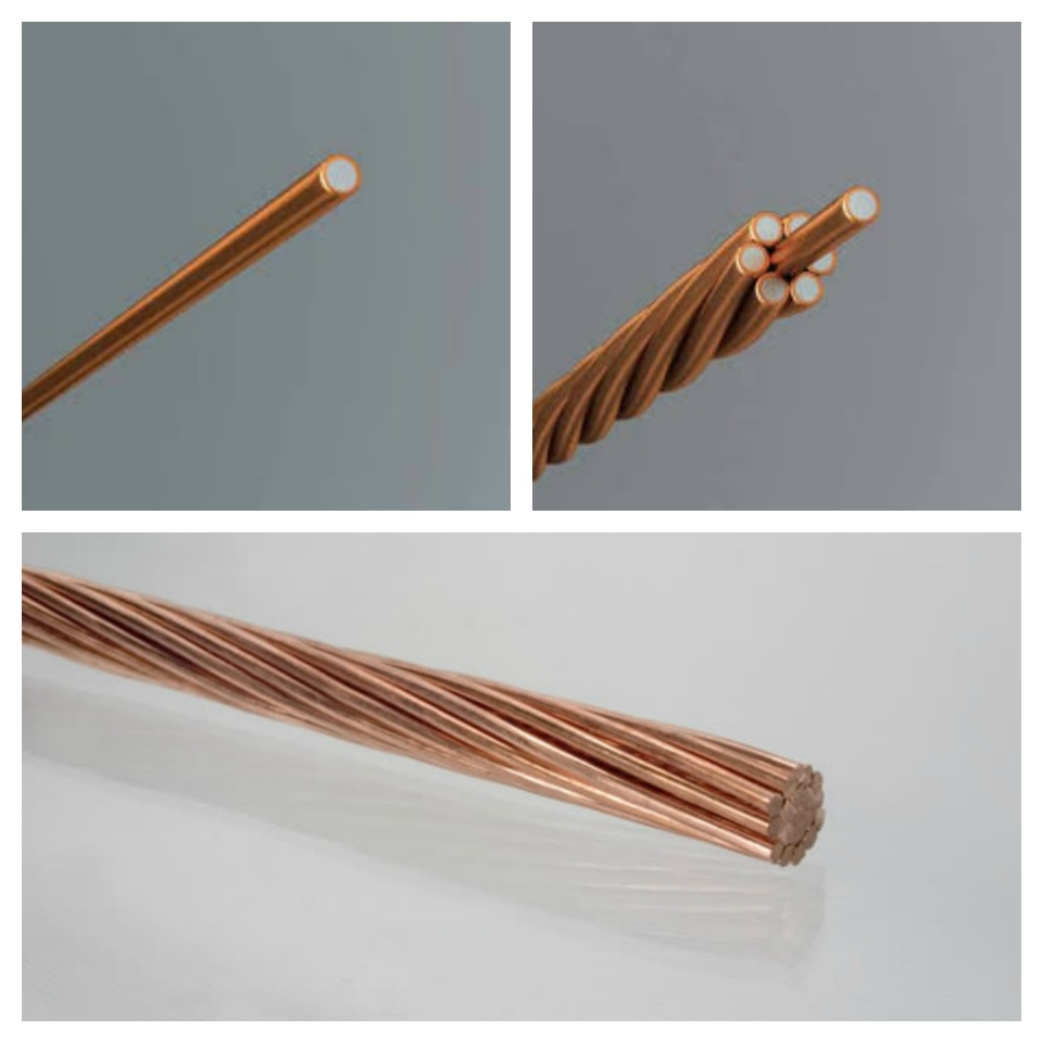 china electric copper wire and linz wire 7 29 photos pictures rh jytopcable en made in china com