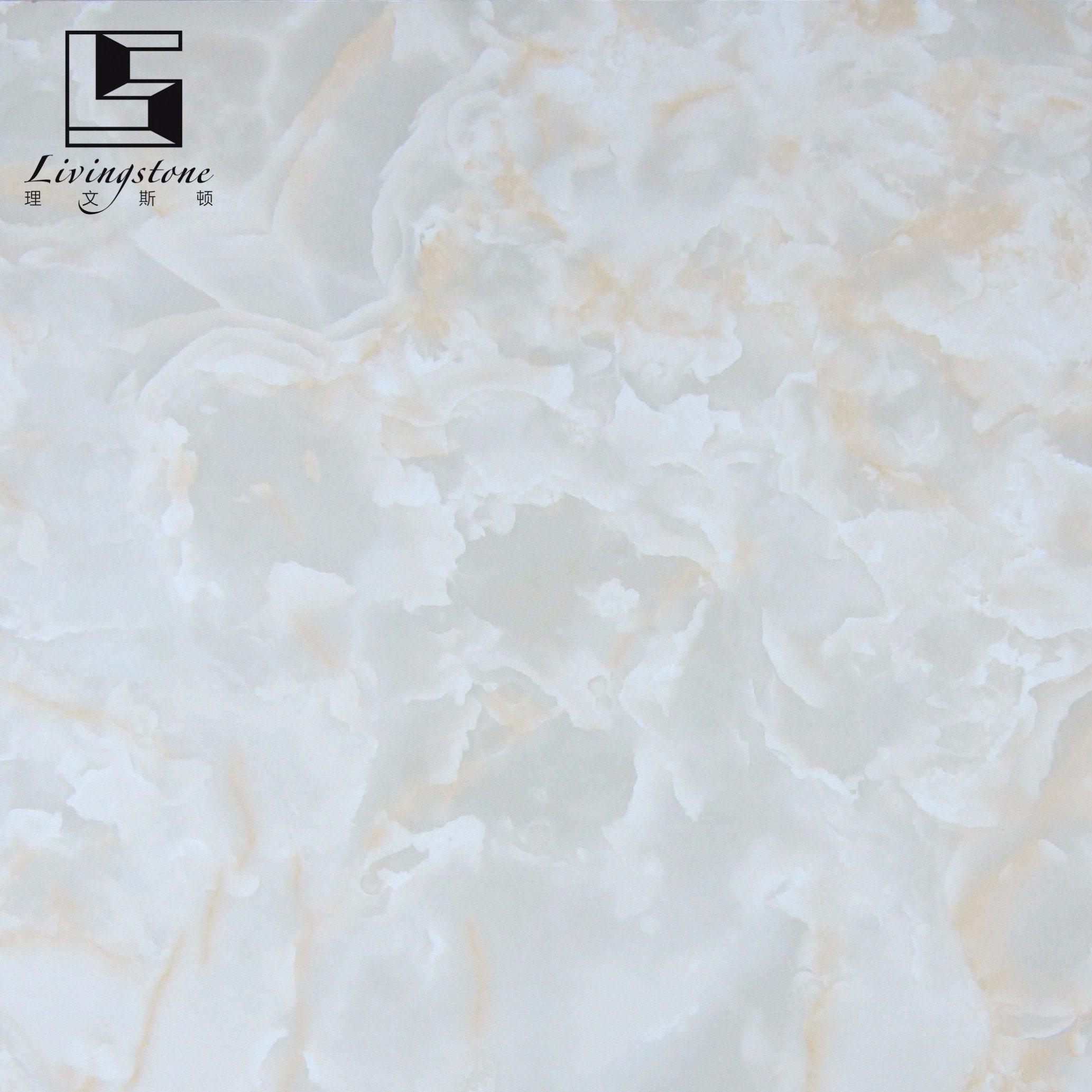 [Hot Item] Italian Marble Design Floor Tiles Inkjet Hotsale Ceramic Tile