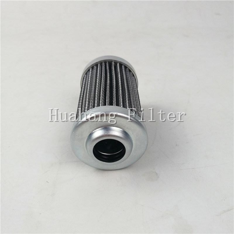 Donaldson P174301 Filter