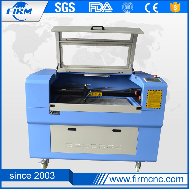 china fmj6090 professional cnc co2 laser cutting machine for mdffmj6090 professional cnc co2 laser cutting machine for mdf board