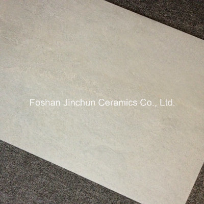 China 48mm Outer Wall Building Ceramics Thin Tile Lamina Tile