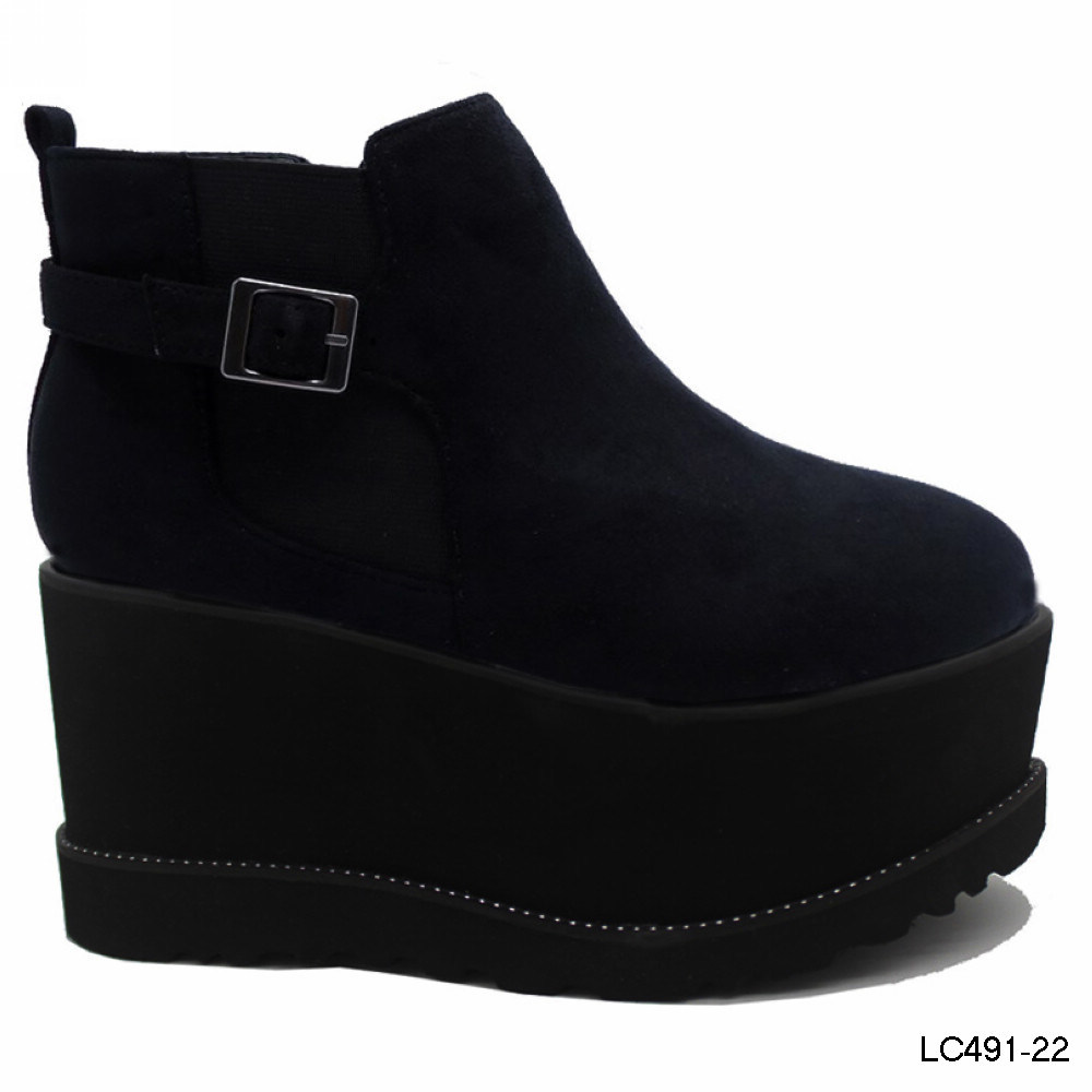 China Wholesale Shoes, Women Fashion
