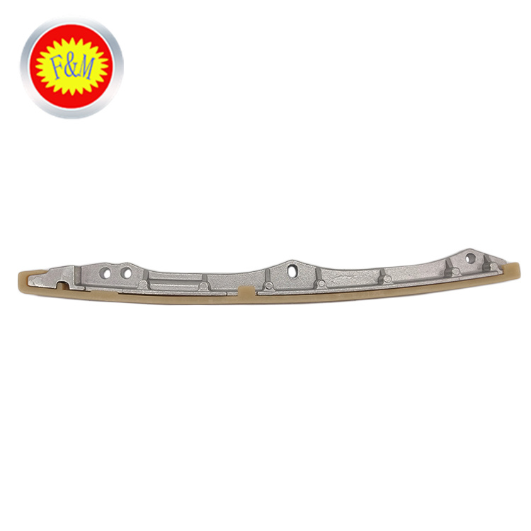 Wholesale Chain Guide - Buy Reliable Chain Guide from Chain