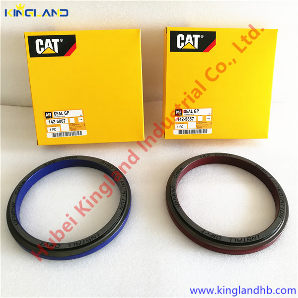 China Engine Parts Front Seal, Engine Parts Front Seal Manufacturers,  Suppliers, Price | Made-in-China com