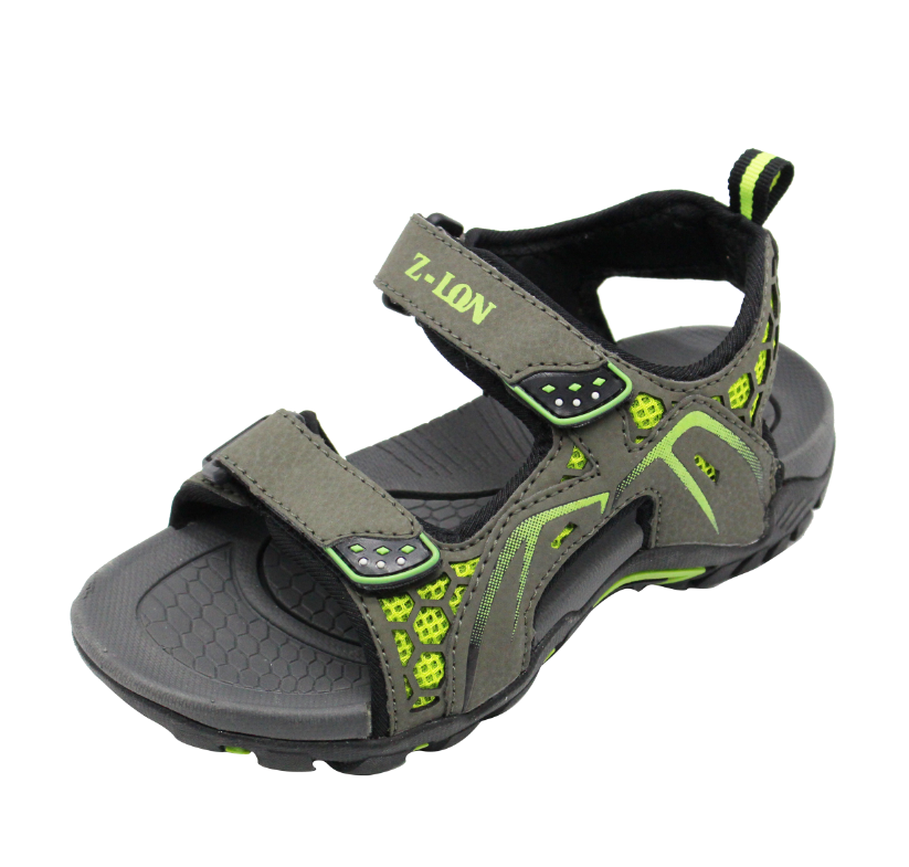 Selling Clogs Beach Sandals for Men