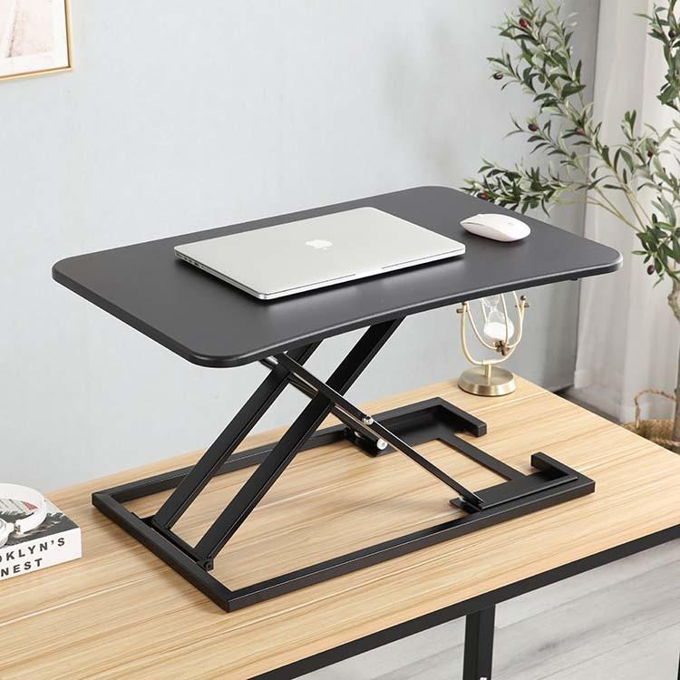Sit Stand Desk Converter, Standing Desk Platform