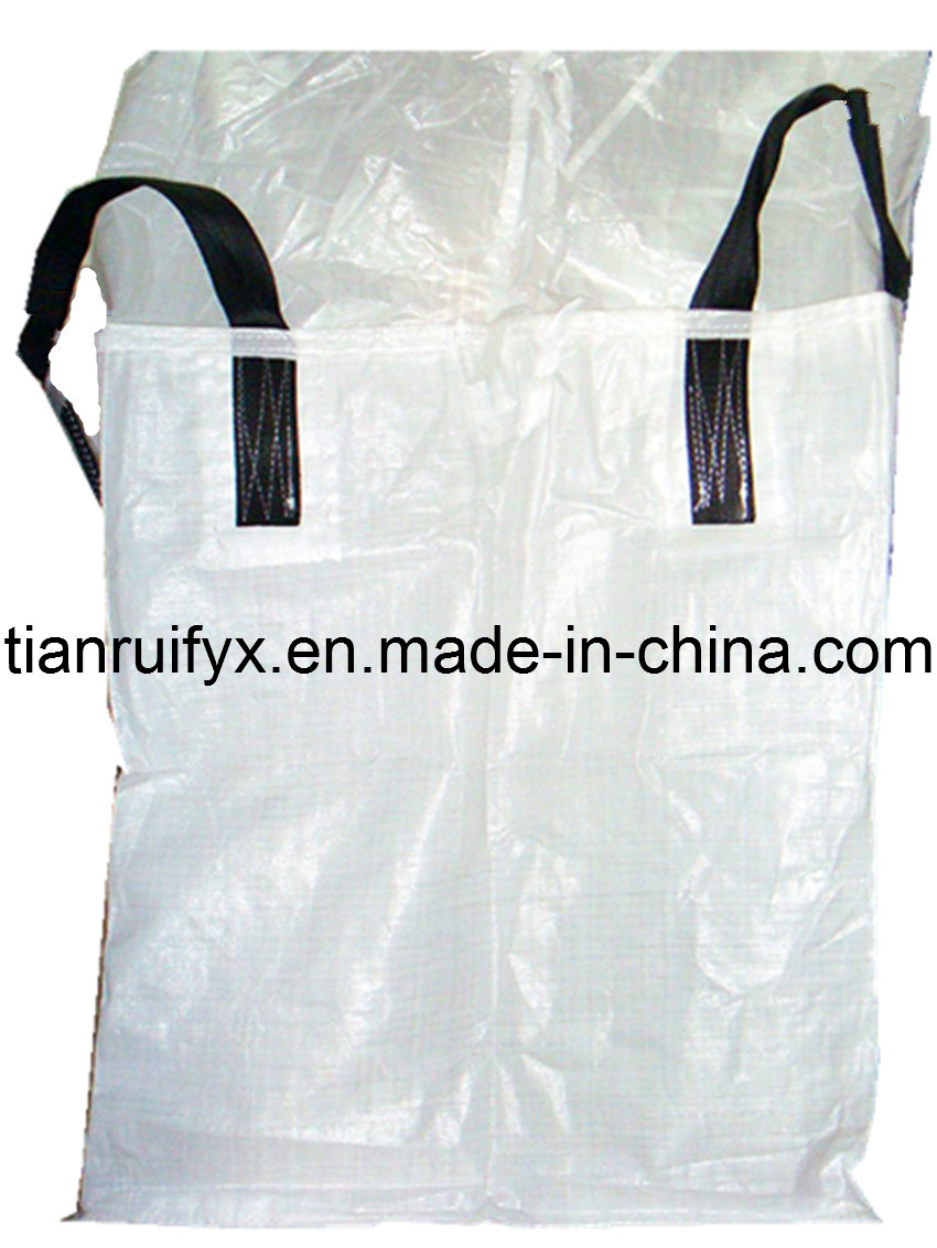 UV Proof and Durable Polypropylene Jumbo Bag (KR087)