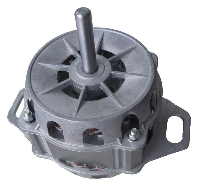 135w Washing Machine Motor Manufacturer From China Manual Guide