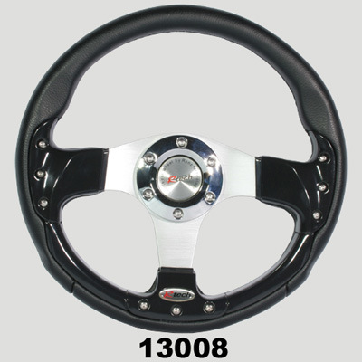 house on wheels china steering wheel racing car steering wheel 13008 13008