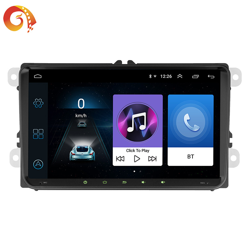 Dvd Auto Player Factory, Dvd Auto Player Factory Manufacturers & Suppliers  | Made-in-China com