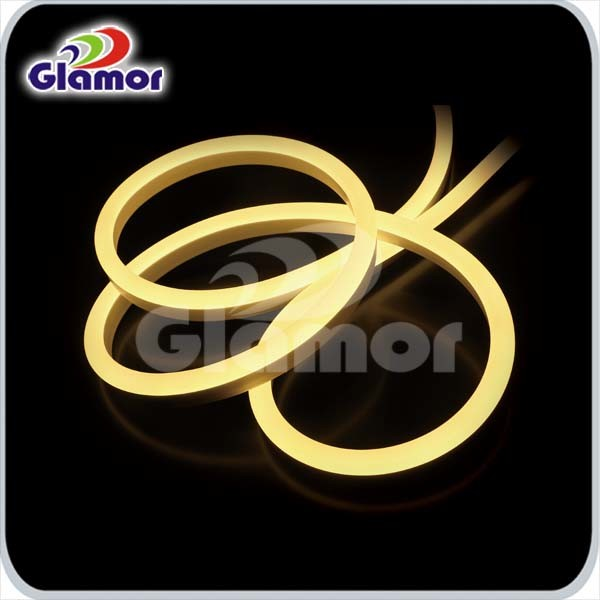 China Glamor LED Neon Flex Lighting - China LED Neon Flex ...