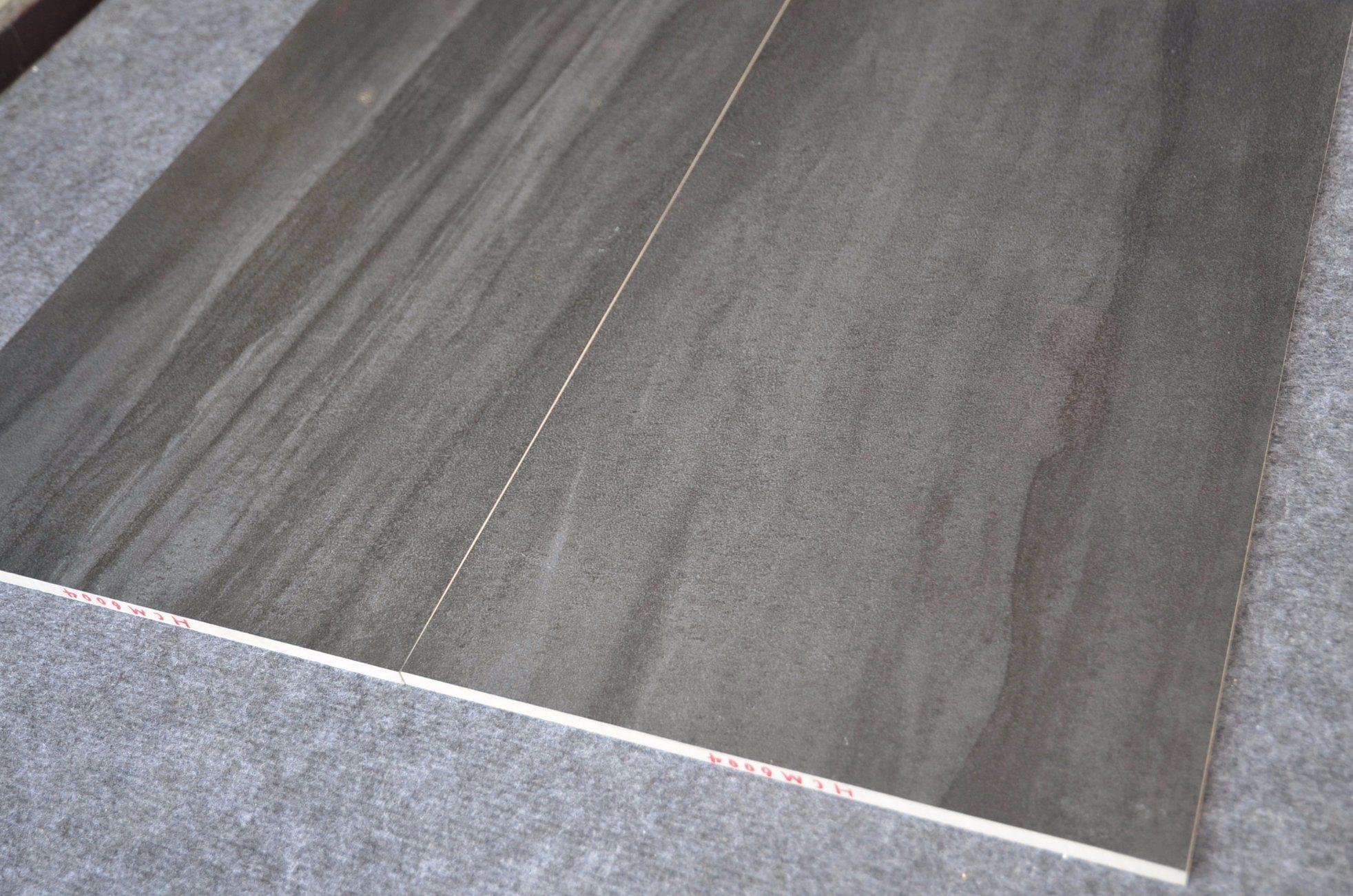 China Building Materials 60X60 Porcelain Matt Surface Non Slip Floor ...