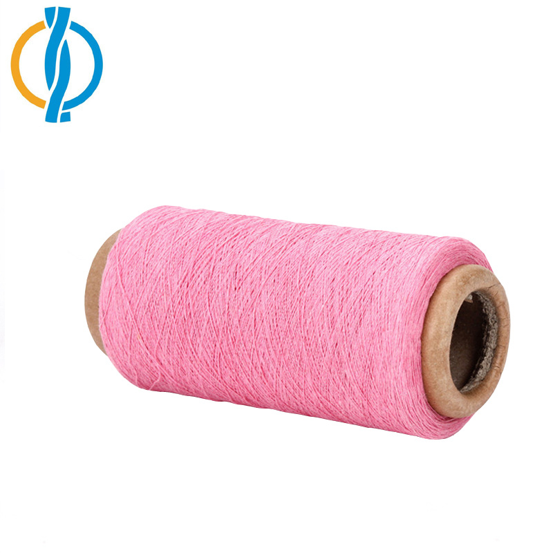 China Open End Spinning Cotton